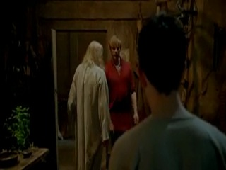 Merlin - 5x05 - The Disir (eng)